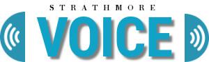 Strathmore Voice