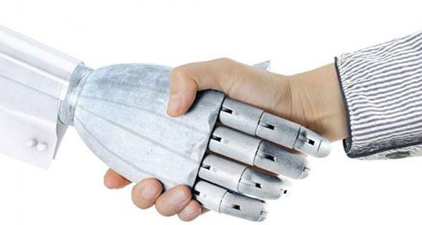 Alberta investing $100 million to attract AI high-tech companies