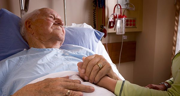 Medically assisted dying cases need stronger review to safeguard us all