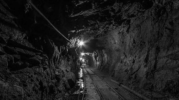 Saskatchewan among best mining investment sites worldwide
