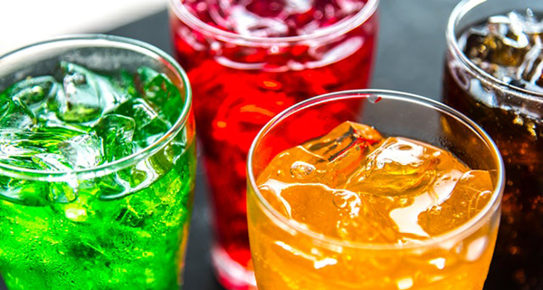 Deeply flawed soda tax rife with unintended consequences