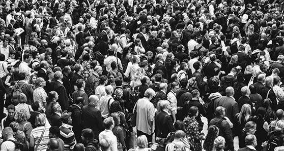 Alberta population growth to lead nation: StatsCan