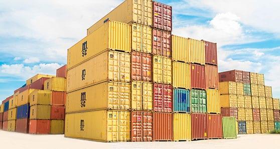 Canadian merchandise trade deficit narrows