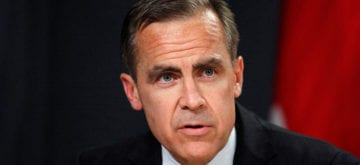 Canada doesn't need Mark Carney's divisive advice