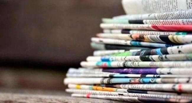 Troubled Postmedia reports $3-million quarterly loss