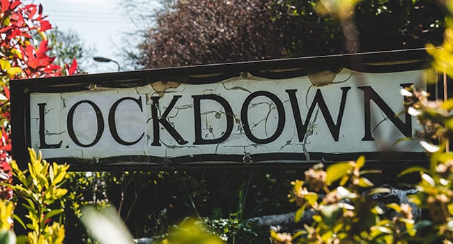 Provinces move to relax economic lockdown