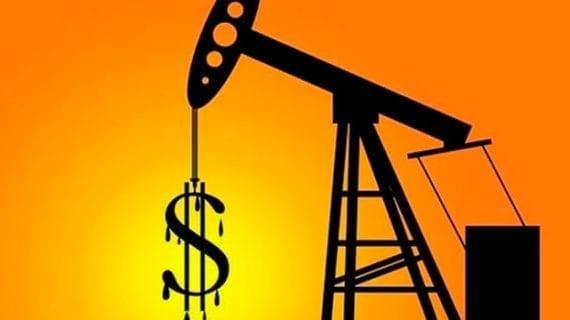 Oil markets still face uncertain future