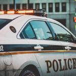 cops police racism rcmp
