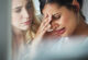 Longer bereavement leave needed for employees: study
