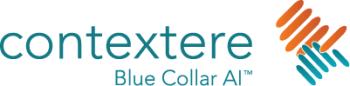 Contextere A Founding Member of The World Economic Forum SkillsLink Alliance