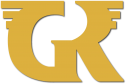 Golden Ridge Resources Completes Airborne Geophysical Survey and Mobilizes Drilling Crews to Its Heritage Project, Newfoundland and Labrador