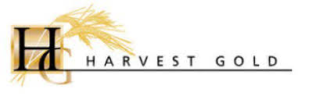Harvest Gold Announces Non-Brokered Private Placement