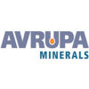 Avrupa Reports New Drill Results and Extends Massive Sulfide Mineralization at Sesmarias North, Alvalade Project, Portugal