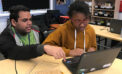 Edmonton-based startup teaching elementary students code