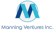 Manning Ventures Completes Acquisition of Iron Ore Project