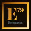 Exclusive Interview: E79 Resources (CSE: ESNR) President and CEO Rory Quinn