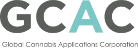 Global Cannabis Applications to be showcased on 'Advancements with Ted Danson' on Saturday, September 25, 2021, at 2:30 PM ET