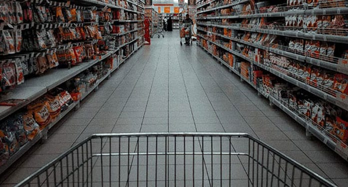 Do Canada's grocers need a code of conduct?