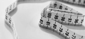 Measuring the risk of heart disease, diabetes in obese children