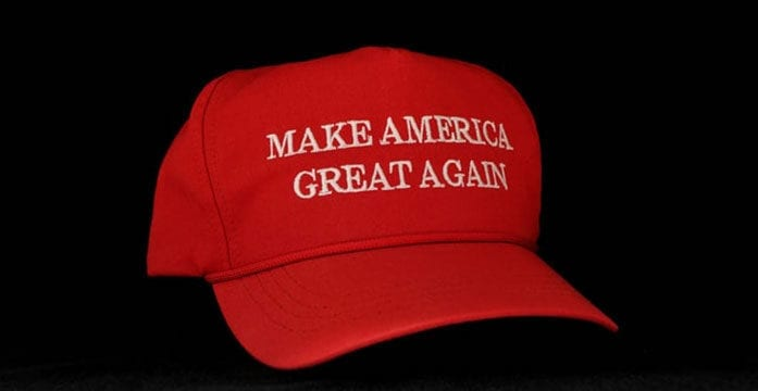 Get ready for a Trump 2024 campaign