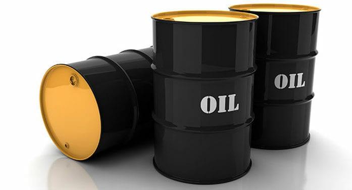 oil output, markets