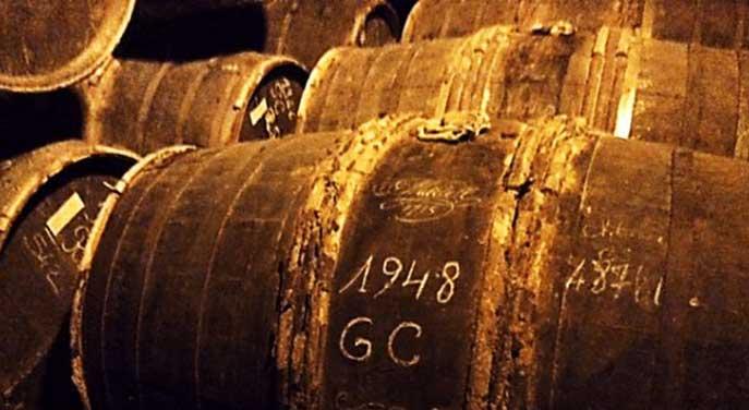 Cognac: A spirit's spirit to survive and thrive